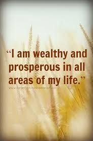 Image result for affirmations for unconditional happiness