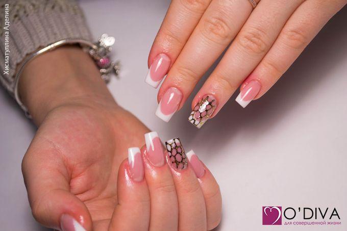Литье фольгой. Переводная фольга на odiva.ru http://odiva.ru/catalog/nail/foil/ #odiva #odivaru #nailart #nailpolish #naildesign #nail #nails #nailfashion #nailbeauty #manicure #shellac #design #gelnails #gellac #nailmaniac #gelpolish #style #beauty #pretty #stylish #sparkles #styles #gliter #маникюр #ногти #одива #лакоманьяк #гельлак #шеллак #дизайнногтей #fashion #beautiful #art #polish #nailpolish #nailswag #идеиманикюра  #фольгапереводная  #фольгадляногтей #клейдляпереводнойфольги #foil