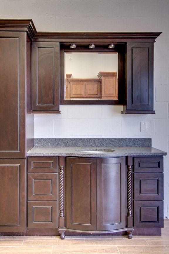 Kitchen Remodeling Leads Set Collection Endearing Design Decoration