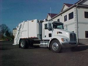 KENWORTH Trucks For Sale