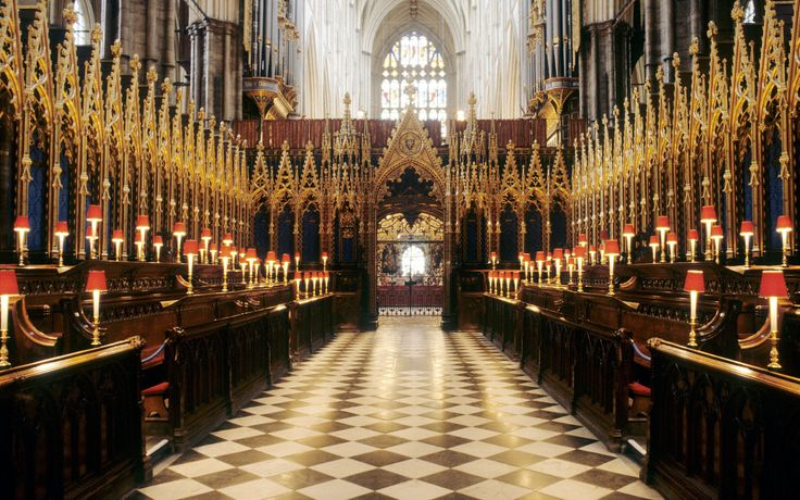 Secrets of London's Westminster Abbey - England's most famous church is as complex as it is beautiful, a thousand-year-old landmark with fascinating stories to tell. Read on for 12 secrets of the historic abbey.
