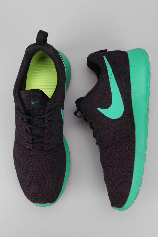 Kicks I want