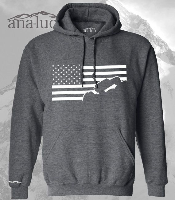 Check out this item in my Etsy shop https://www.etsy.com/listing/248002113/jeep-wrangler-hoodie-usa-american-flag