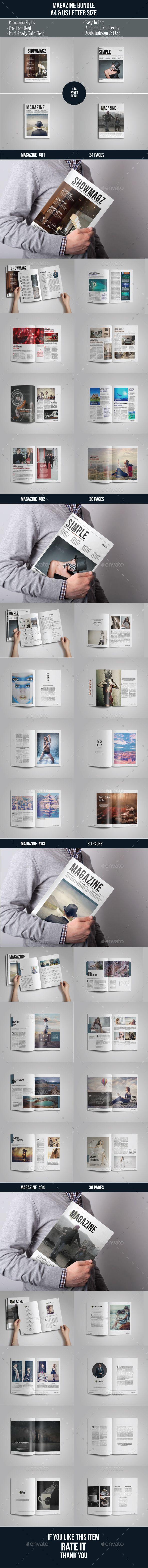 Multipurpose Magazine Bundle Design Tempalte Download: http://graphicriver.net/item/multipurpose-magazine-bundle-vol-01/12934959?ref=ksioks