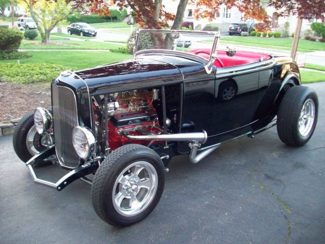 Hot Rod Drawing 32 Ford For Sale Ford Roadster 1932 For Sale