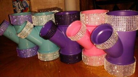 PVC-pipe-hair-dryer-storage8