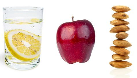13 Surprising Home Remedies for GErD Acid Reflux Before you reach for the heavy-duty, prescription-strength drugs, give these suggestions a try. ►♥◄ ACID REFLUX GERD ►♥◄ Breaking news updated DAILY at http://carbswitch.com/2014/09/23/gerd-diet-recipes-remedies-relief/  acid reflux remedies acid reflux diet acid reflux recipes acid reflux smoothie  gerd diet gerd recipes gerd friendly recipes. #carbswitch Please Repin