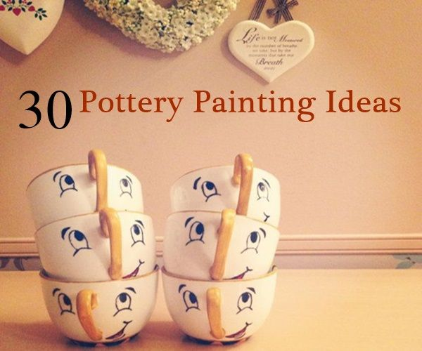 17 best images about ceramic projects holiday seasonal for How to make ceramic painting