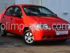 Автомобили в продаже от компании ОЛИМП АВТО - страница 4