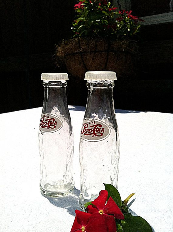 410 Best Pepsi Amp Coke Images On Pinterest Vintage Coca