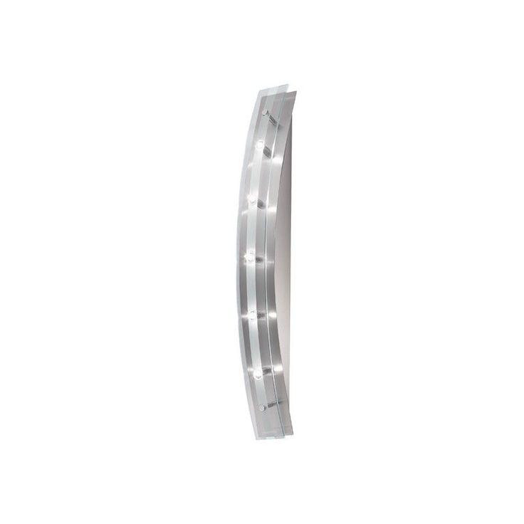 Applique Arcus Nickel mat 5L - Grossmann