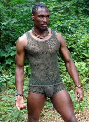 gay black man porn videos Black men Download gay porn movies for free!