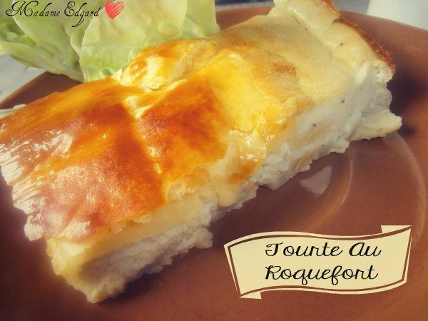 633 best food fromage images on pinterest for Cuisine google translate