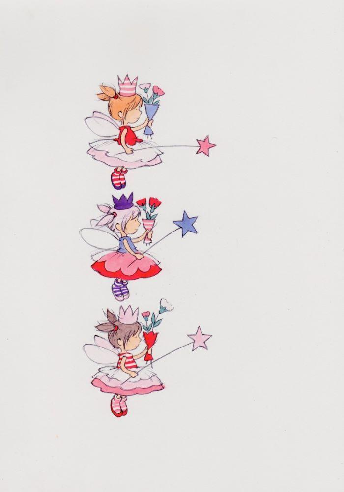 Annabel Spenceley - fairy girls 4.jpeg