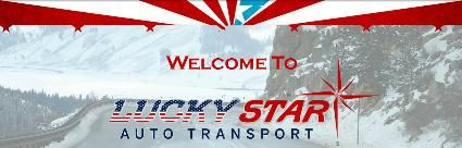 #Twiitter about #CarShipping service in the US.