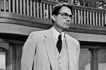 Harper Lee's New Book Is Making Things Awkward For People Named Atticus