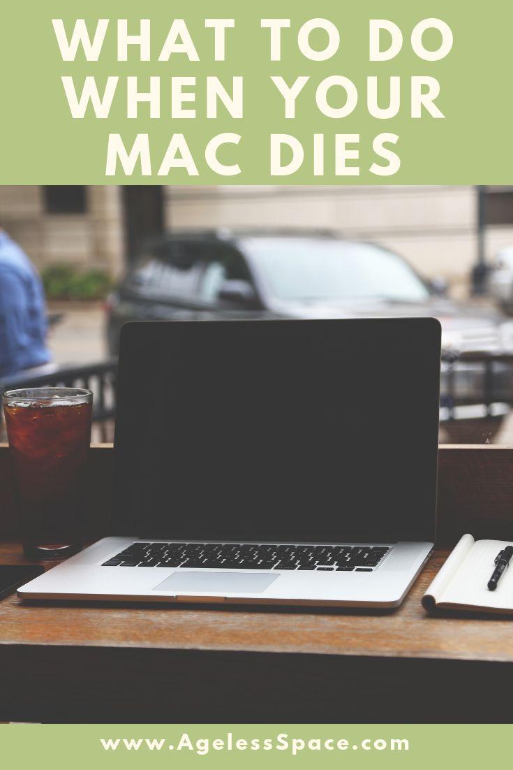 Apple Macbook Pro (13 inch Retina, Touch Bar, 2 3 GHz Quad