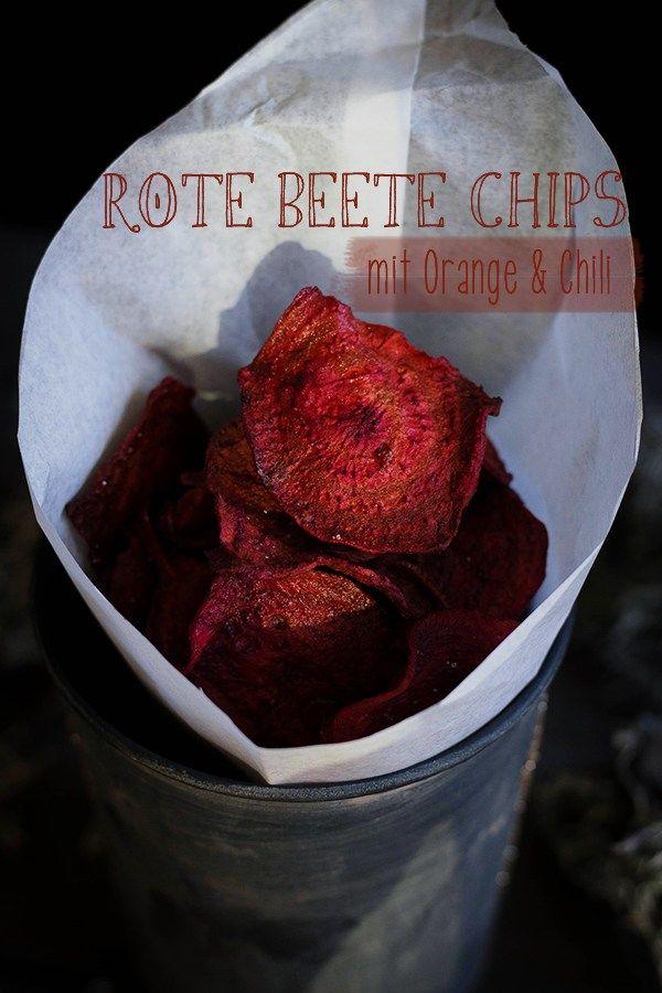 rote beete einwecken rote beete in essig einlegen rezept chutney rezept rote bete apfel. Black Bedroom Furniture Sets. Home Design Ideas
