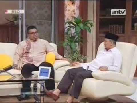 Chatting dengan YM, Jumat 5 Oktober 2012, Haji Mabur atau Mabrur