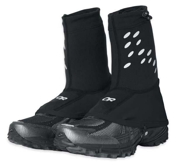 Outdoor Research Ultra Trail Gaiters Trekkinn.com