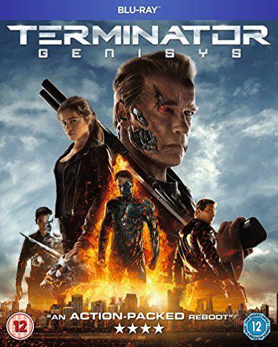 Terminator Genisys [Blu-ray] [2015] [Region Free] Paramount Home Entertainment http://www.amazon.co.uk/dp/B010TWGPCK/ref=cm_sw_r_pi_dp_imtlwb1PJ343C