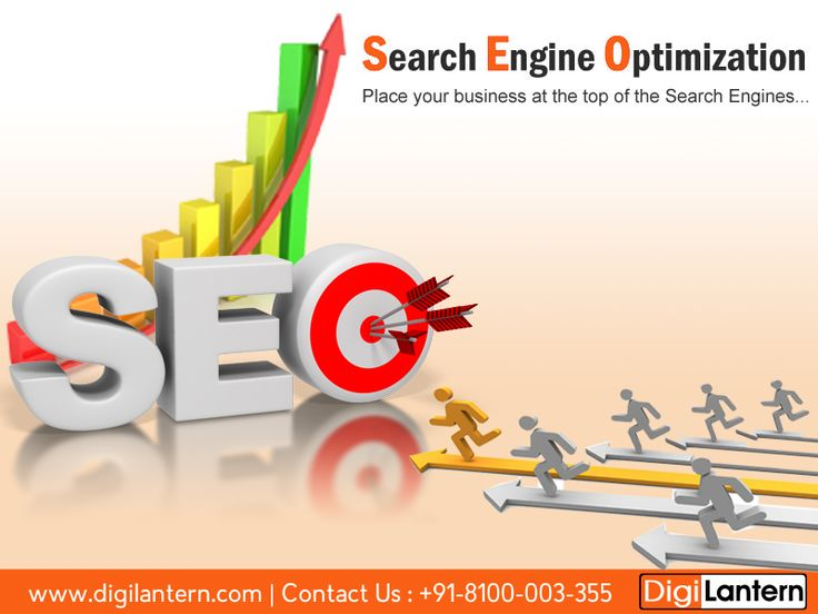 affordable search engine optimization companies