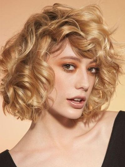 picture of haircut 25 best ideas about shoulder length layered hairstyles on 5346 | 576f8a1a5346cf58958a65868cd491c7