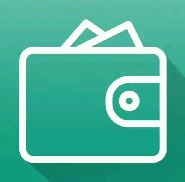 Databuddy App Download : Refer & Earn Unlimited Free Data + PayTM ...
