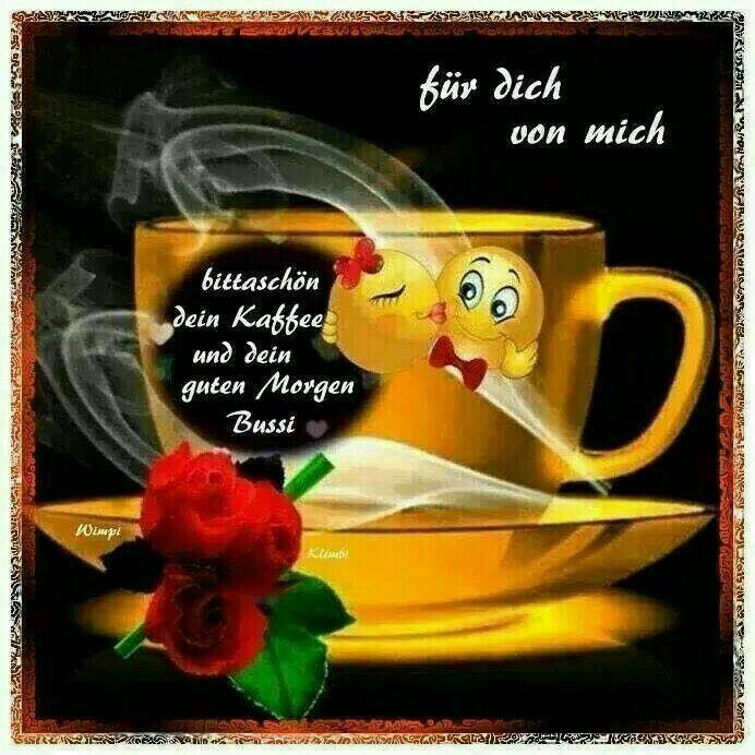 Sprüche Liebe Guten Morgen Grüße Guten Morgen Und Guten