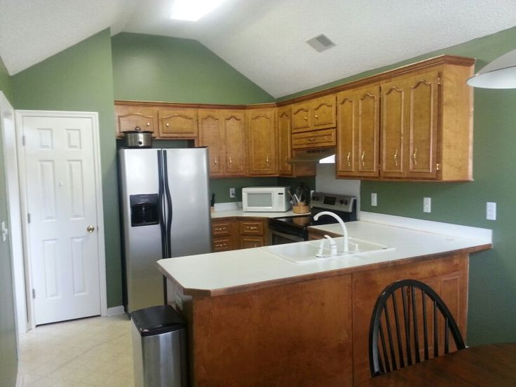 279 best images about home choices on pinterest taupe for 1990 kitchen cabinets