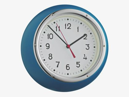 53 Best Images About Clocks On Pinterest