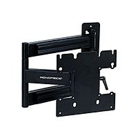 Search result for jbl n26 mounting brackets - Monoprice.com