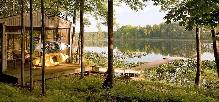 Top Saugatuck, Michigan Area Activities Top honeymoon