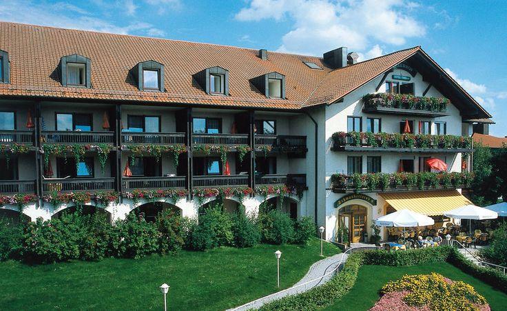 Duitsland Baddriehoek Bad Griesbach Hotel Resort Birkenhof 3-sterren plus Hotel Autovakantie 5 resp. 7 nachten incl. volpension - See more at: http://vakantienaar.eu/t-Duitsland+Baddriehoek+Bad+Griesbach+Hotel+Resort+Birkenhof/Duitsland/Beieren/Bad+Griesbach+im+Rottal#sthash.FdrJwi6t.dpuf