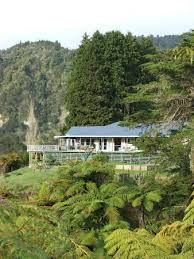 Image result for bridge to nowhere lodge and tours