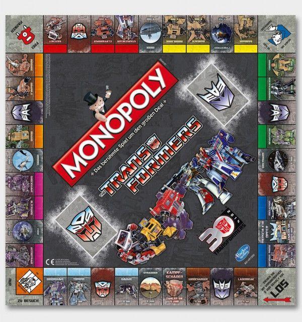 Spielzeug Rund Um Den Neuen Superhelden: Die Besten 25+ Monopoly Spielbrett Ideen Auf Pinterest
