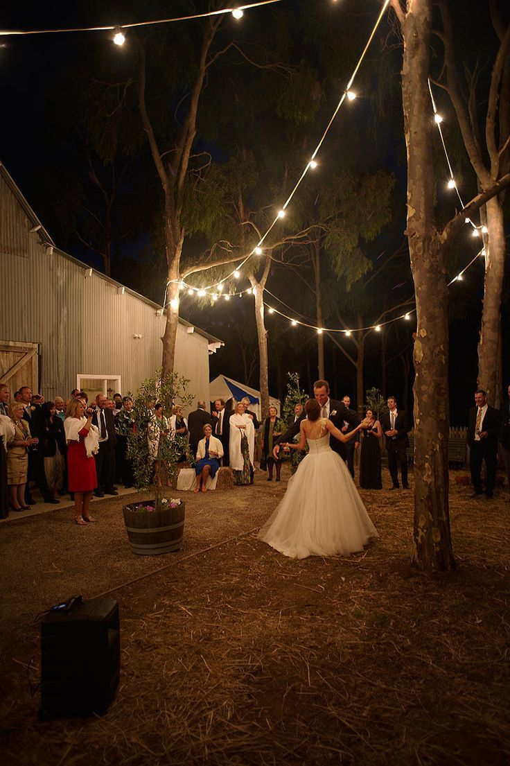 203 best wedding lights images on pinterest string lights event
