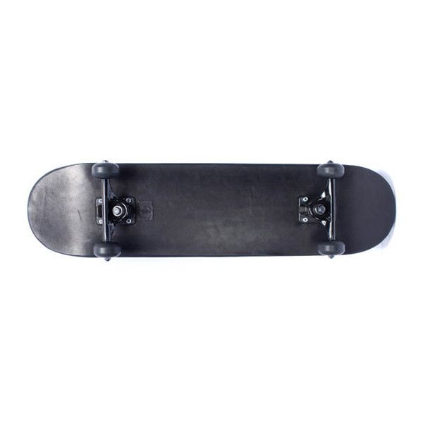 17 coolest skateboards, unusual skateboards, amazing skateboards ❤ liked on Polyvore featuring fillers, skateboards, accessories, skate and other
