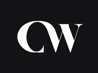 A logo concept for Cork Meets World, a purveyor of wine and travel scratch maps.  https://www.instagram.com/corkmeetsworld/