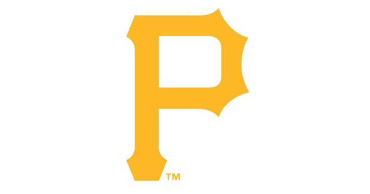 The Official Site of The Pittsburgh Pirates