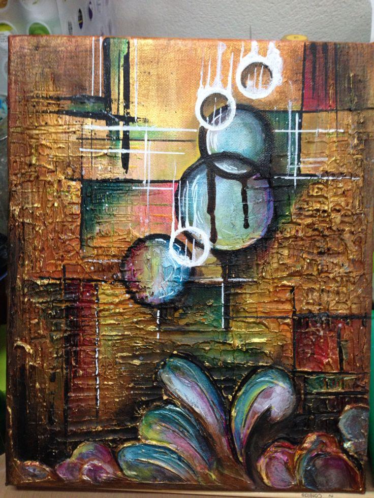 220 best Carol Nelson Mix Media images on Pinterest Abstract art