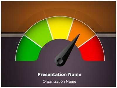 173 best abstract background powerpoint templates images on rating meter powerpoint template is one of the best powerpoint templates by editabletemplates toneelgroepblik Choice Image