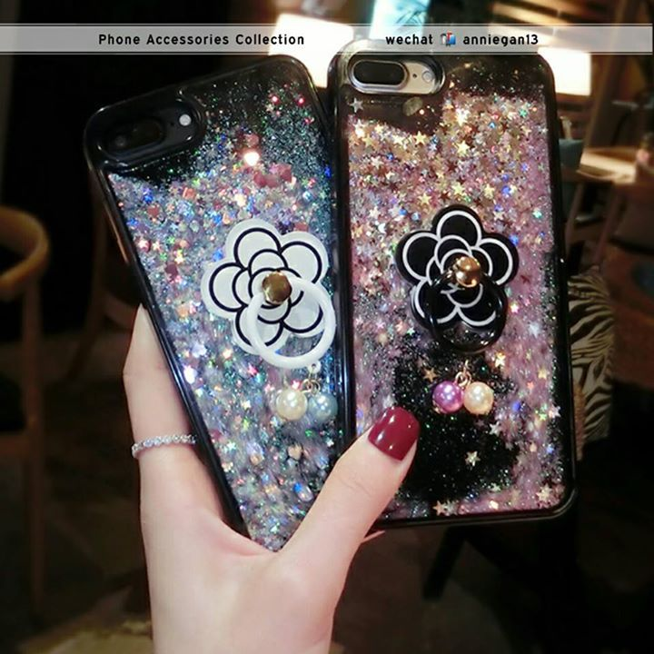 Dear all customers,  All the prices and phone model are available in the album (below the pictures). For faster reply, please pm us your phone model and design you are interested. Thanks!  Unique Phone Cases For Various Phone 📱Oppo / Huawei / Vivo / iPhone / Xiaomi / Samsung 👉 All are pre-order items, you'll receive parcel within 14-18 working days after payment done.  ❌ Prices are stated below the pictures. 🙇 DO NOT ACCEPT URGENT ORDER, SORRY FOR ANY INCONVENIENCE CAUSED. Wechat…