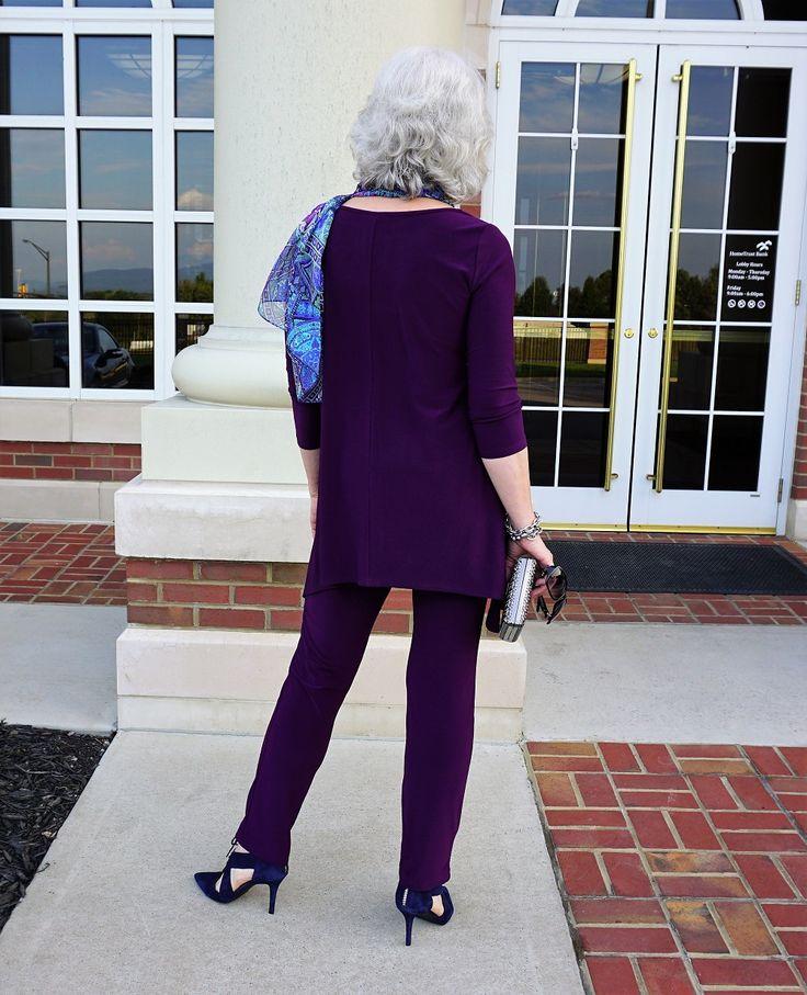 best 25 eggplant hair ideas on pinterest highlight hair colour purple highlights and plum hair. Black Bedroom Furniture Sets. Home Design Ideas