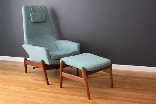 22 best images about 1960 s chairs on Pinterest