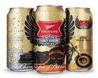 Quadro Vintage Cerveja Miller