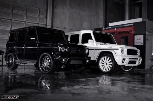 g550 his and hers:) for me come December when my 2013 artic white arrives finally from Germany! Yay!!!!
