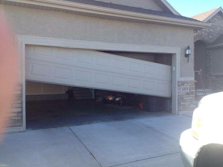 Http://www.aplusgaragedoorsutah.com/garage Door Repair