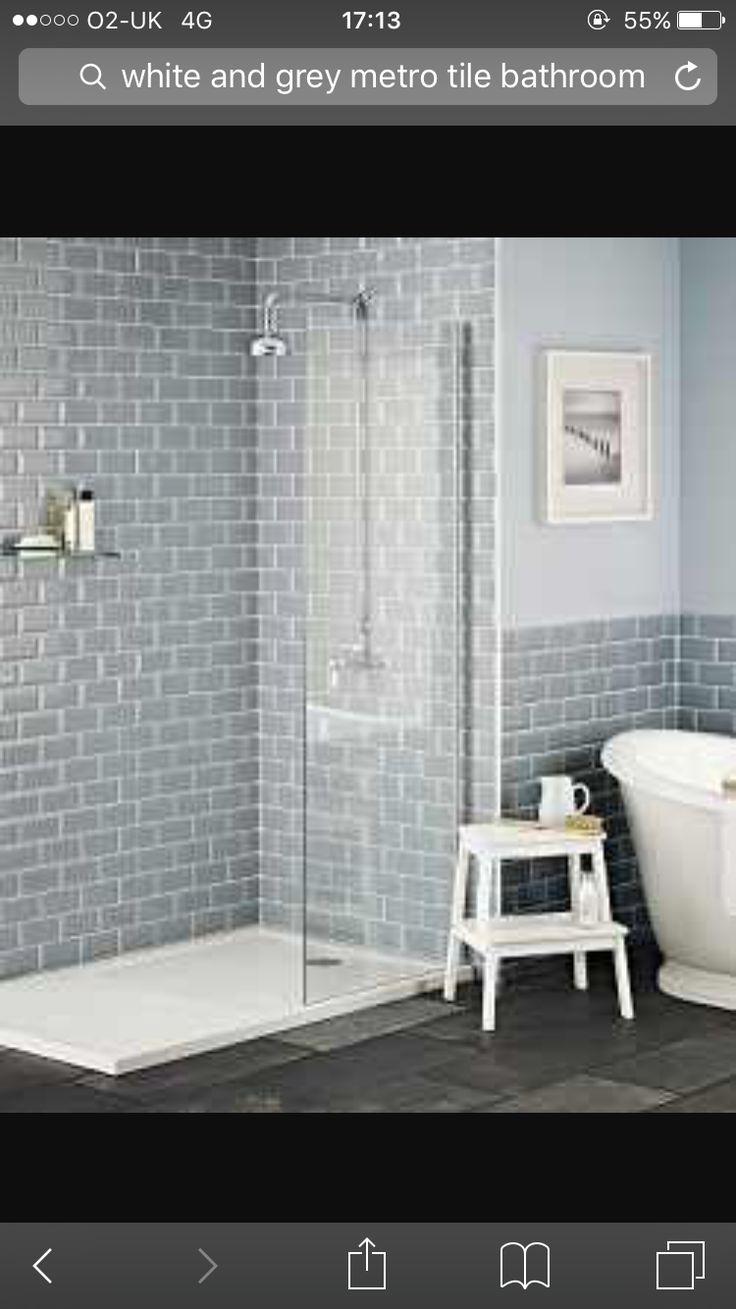 bathroom tiles at topps tiles