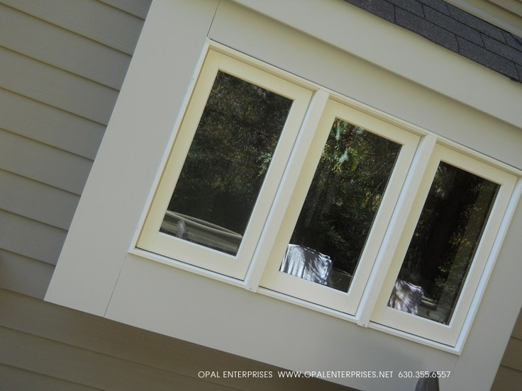 17 Best Images About Andersen Windows On Pinterest